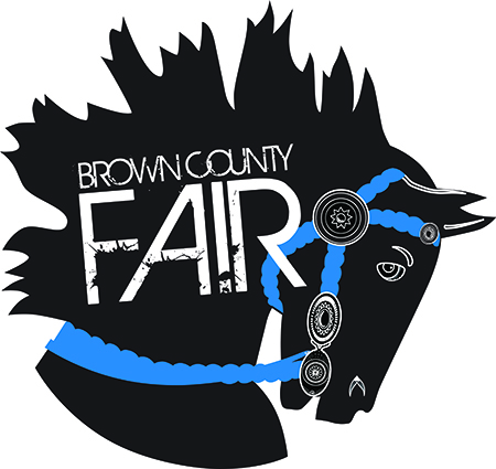 Brown County Fair image