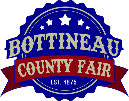 Bottineau County Fair image
