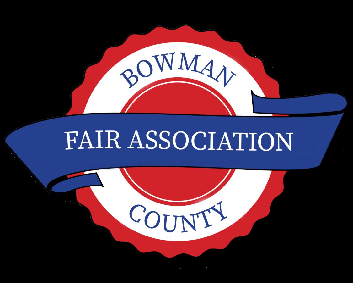 Bowman County Fair image