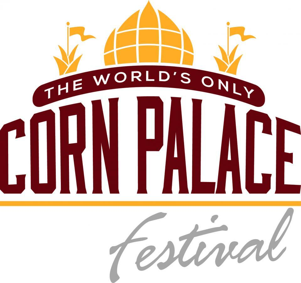 Corn Palace Festival image