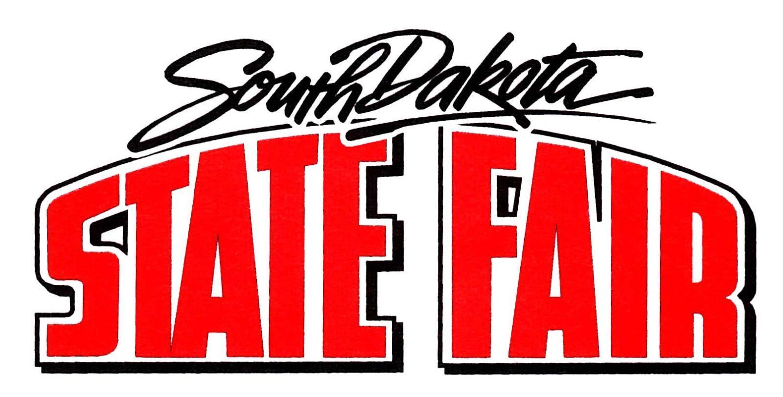 SD State Fair image