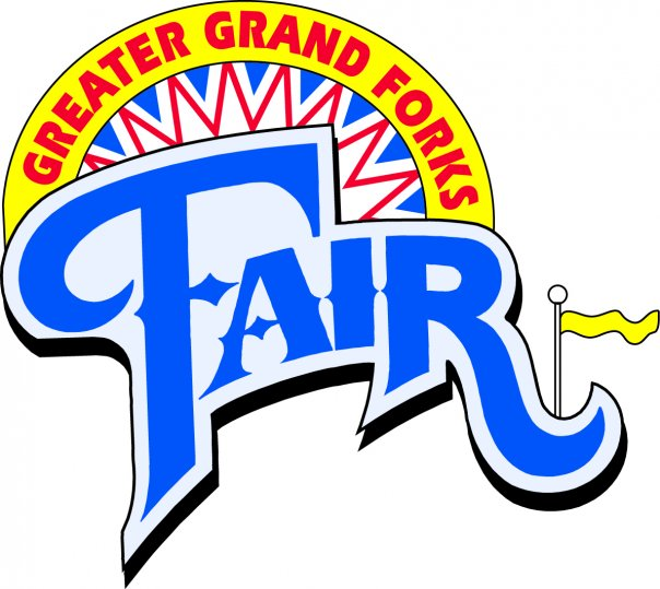 Greater Grand Forks Fair image