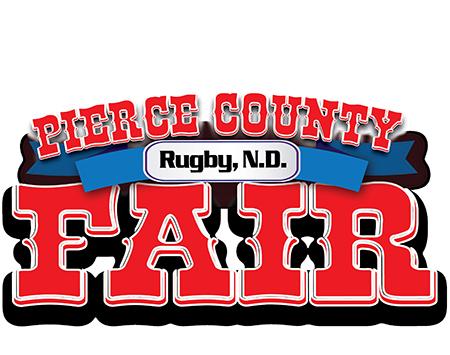Pierce County Fair image