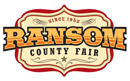 Ransom County Fair image