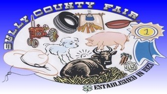 Sully County Fair image
