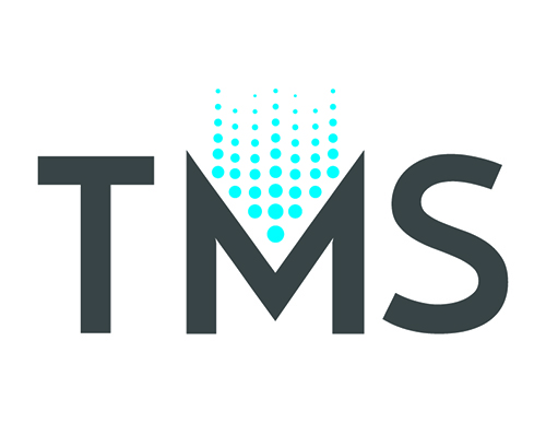 TMS image