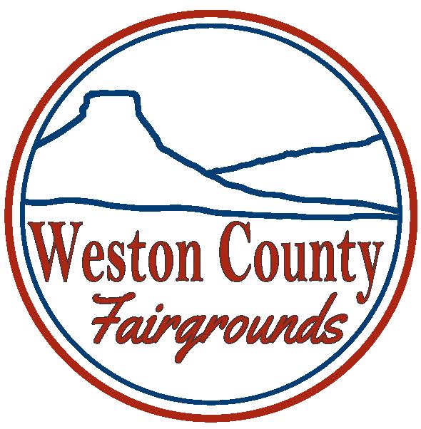 Weston County Fair image