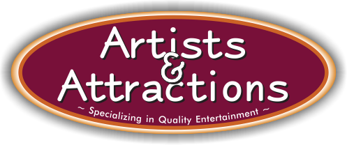 Artists and Attractions, LLC