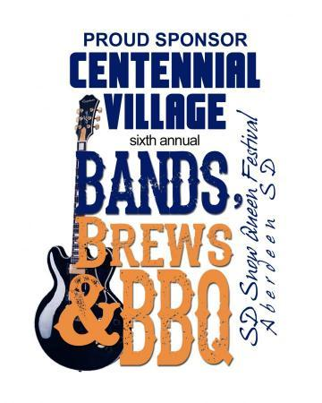 Bands, Brews and BBQ
