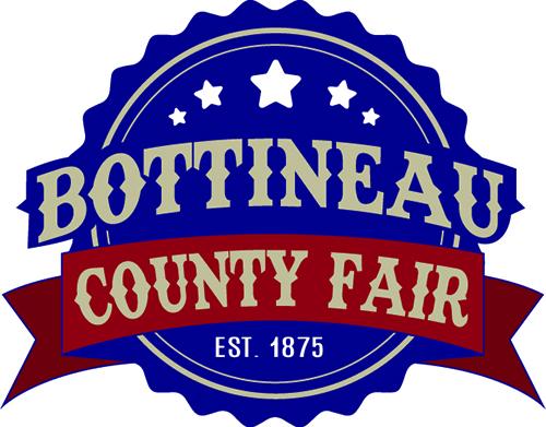Bottineau County Fair