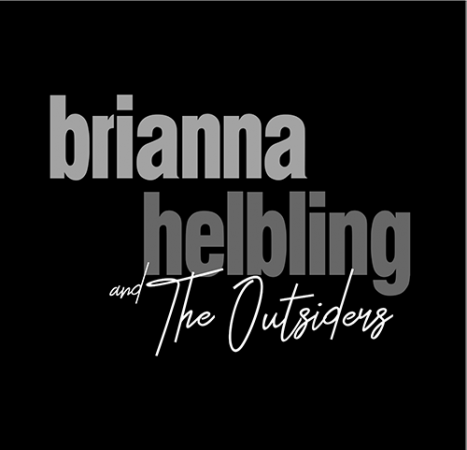 Brianna Helbling and the Outsiders