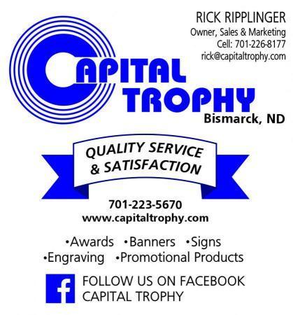 Capital Trophy Inc