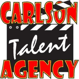 Carlson Talent Agency