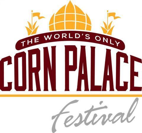 Corn Palace Festival