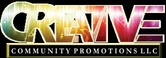 Creative Community Promotions, LLC