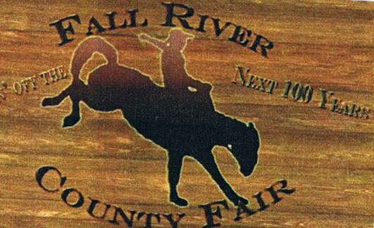 Fall River County Fair and Recreation, Inc.