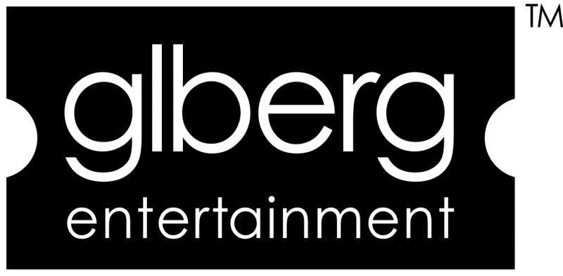 G.L. Berg Entertainment
