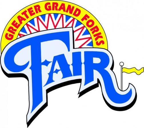 Greater Grand Forks Fair