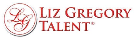 Liz Gregory Talent & Gregory Productions