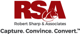 Robert Sharp & Associates