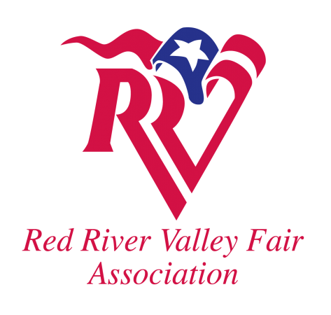 Red River Valley Fair
