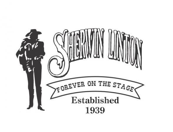 Sherwin Linton Entertainment