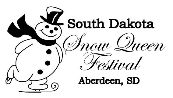 SD Snow Queen Festival