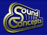Sound Concepts Inc.