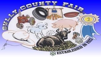 Sully County Fair