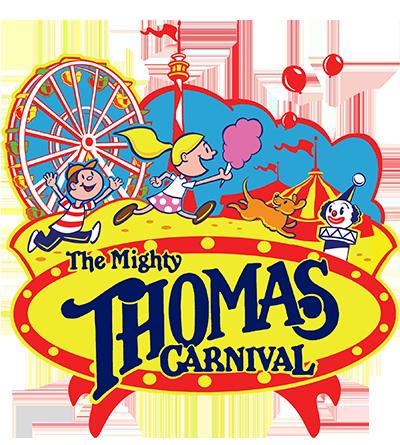 Thomas Carnival, Inc.