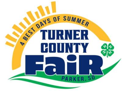 Turner County Fair