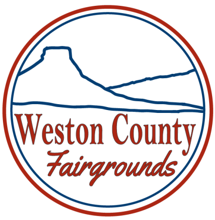 Weston County Fair